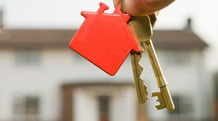 Un propietario me propone una permuta, su casa por la mía: ¿qué hay que hacer?