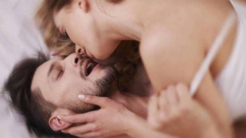 La submarina, la postura sexual que te hará navegar hasta el final