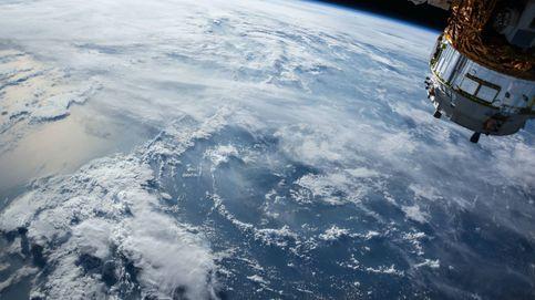 La Tierra habría alojado un mundo submarino hace millones de años