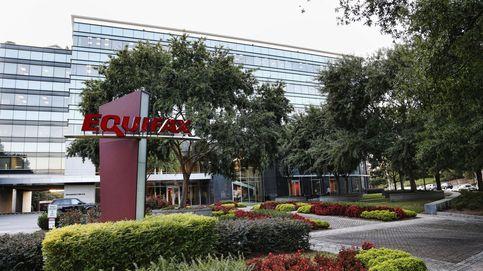 Equifax reconoce un ciberataque gigante que compromete a medio EEUU