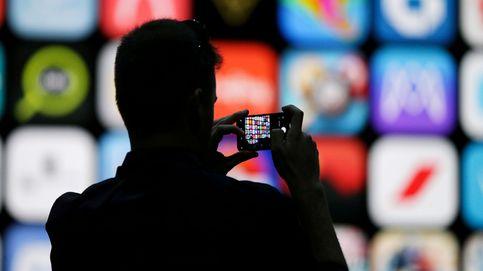 iOS 14 ya tiene fecha: Apple lo presentará 'online' el 22 de junio por culpa del covid