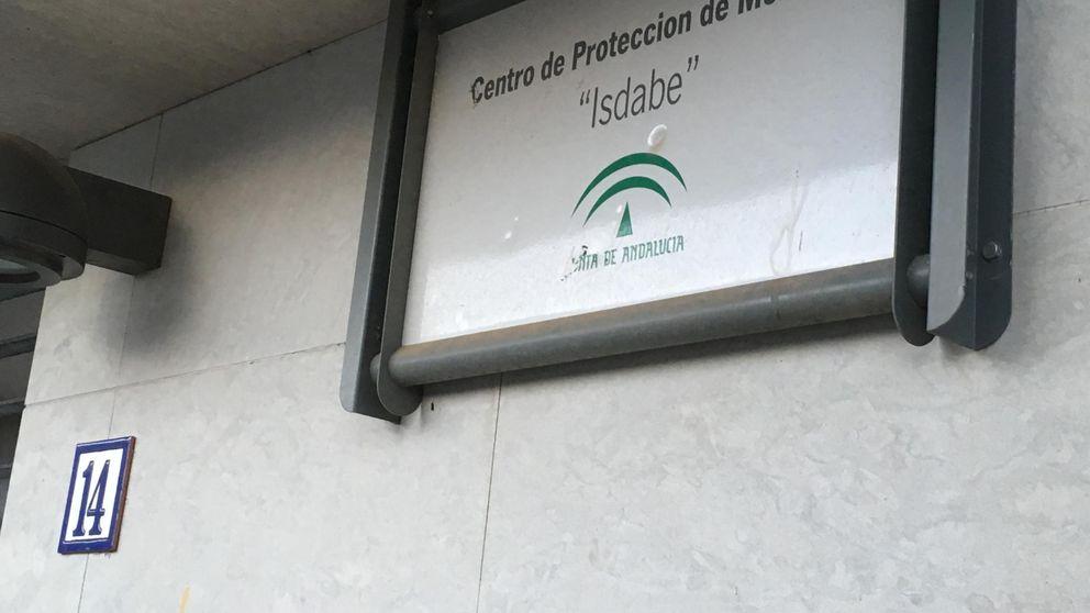 La Junta de Andalucía cierra el centro de menores inmigrantes de Estepona