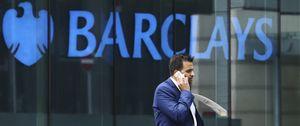 Bronca sindical entre UGT y CCOO por los despidos de Barclays y CEISS
