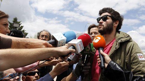 Willy Bárcenas declaró al juez que su padre le dijo que tenía grabaciones de Rajoy y Arenas