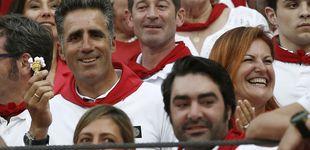 Post de Miguel Indurain, la vida fuera del foco de una leyenda del deporte