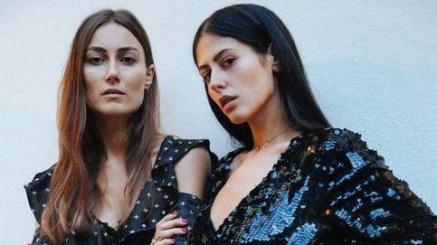 Giorgia Tordini rescata el vestido más buscado de Marta Ortega (y es de Zara)