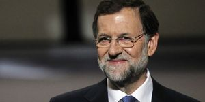 Veredicto unánime en los medios: Rajoy se lleva la victoria por la mínima