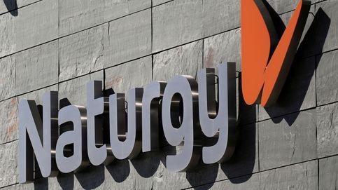 Naturgy ultima la venta de Unión Fenosa Gas a ENI y zanja el conflicto con Egipto (1.700M)