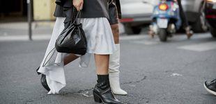 Post de Los 6 pares de zapatos que necesitas para ir a trabajar