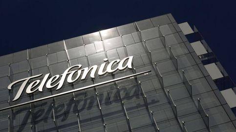 Facua denuncia a Telefónica, Vodafone y Orange por pactar subidas de tarifas