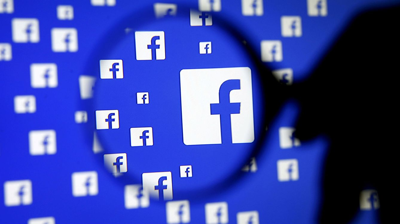 El TJUE abre la puerta a que Facebook tenga que frenar la 'máquina del fango'