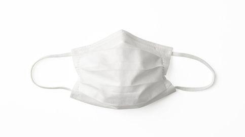 Así se deben desinfectar las mascarillas reutilizables, según el Ministerio de Sanidad
