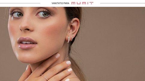 'Piercings' de lujo, ¿tú también eres adicta?