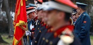 Post de Golpe a los intereses de Rusia: la OTAN pone otra pica en los Balcanes