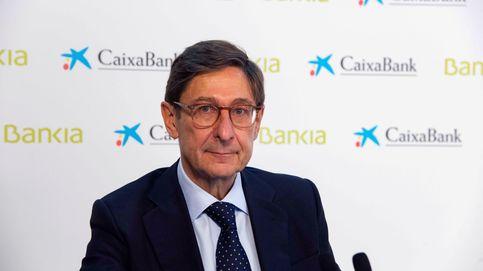 CaixaBank logra el apoyo de los 'proxy' y ata  un respaldo del 80% al sueldo de Goirigolzarri