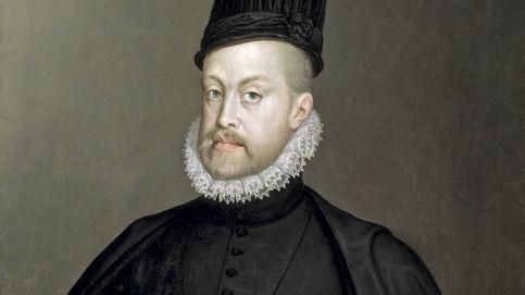 Felipe II, Bismarck y la Santa Inquisición: un repaso a la deriva histórica de España