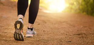 Post de Por qué las largas caminatas cambiarán tu vida y te pondrán en forma