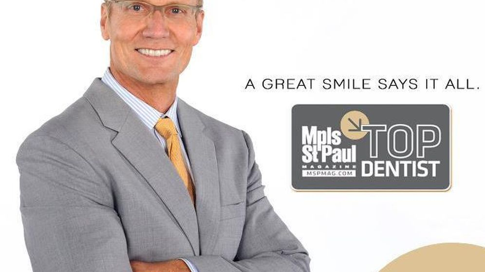 Foto: Walter James Palmer es dentista de profesión (Facebook)