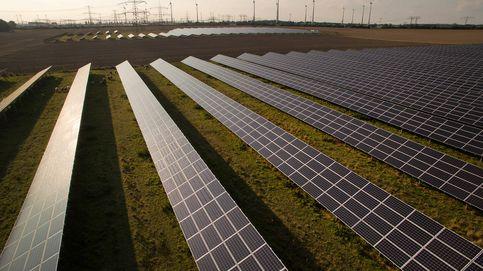 Más allá del precio de la luz en los hogares; en riesgo el pacto verde europeo