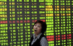 Citi y BofC lanzan el primer fondo high yield en renminbi de la UE