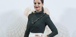 Post de Marta Torné publicita Cabify en Instagram y le llueven las críticas