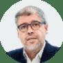 Post de Enhebrar el hilo en la aguja: apuntes para el necesario pacto de Estado