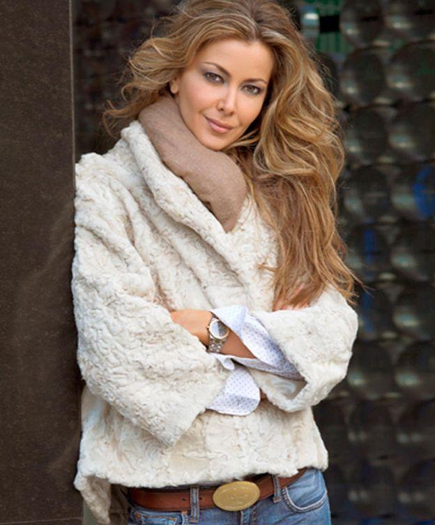Foto: Sofía Mazagatos (Sofiamazagatos.com)