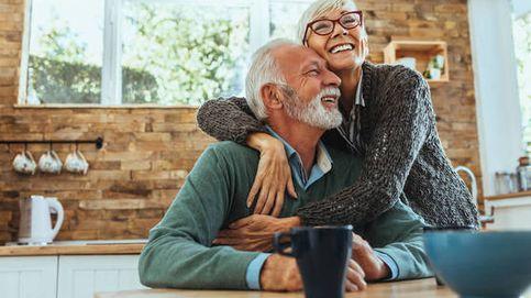 Las formas más fáciles de retrasar el envejecimiento y vivir más años