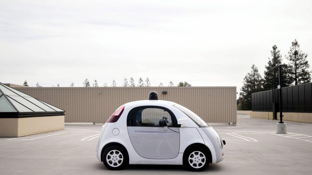La tecnología láser que puede evitar los accidentes mortales en los coches Tesla