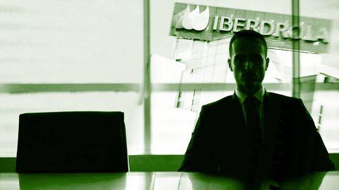 El jefe de seguridad de Iberdrola rechaza los finiquitos del despido y amenaza con hablar