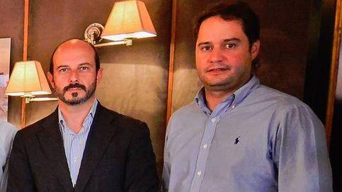 Torrejón (PP) paga sueldos irregulares a un grupo selecto de funcionarios