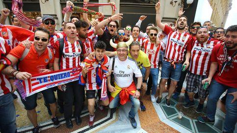 La jefa de Emergencias de Carmena vela por la seguridad de Madrid... desde Milán