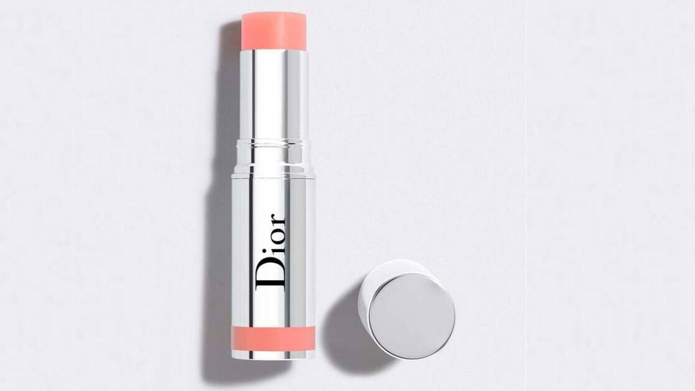 Stick Glow, de Dior.
