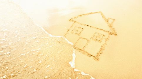 Desde el punto de vista fiscal, ¿cómo me afecta alquilar un piso por temporadas?
