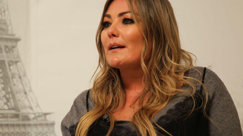 La cantautora ha decidido retirarse de las redes sociales temporalmente. (EFE)