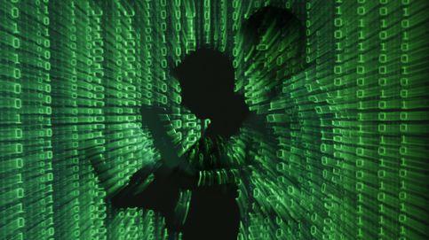 Una empresa española destapa una red mundial de ciberestafadores