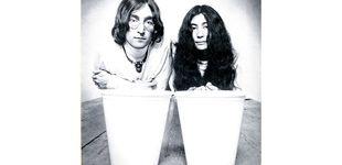 Post de 'Double Fantasy': la gran exposición de John Lennon y Yoko Ono