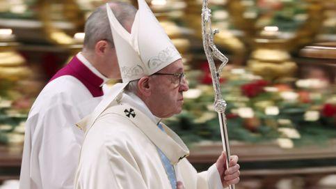 Roma se contradice: ayuda a los Franco y dificulta a Sánchez la exhumación