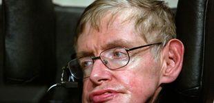 Post de El libro póstumo de Stephen Hawking sale a la venta el 30 de octubre