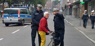 Post de La gran coalición alemana llega a un acuerdo para mejorar las pensiones mínimas