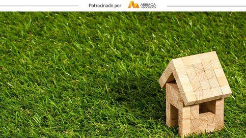Cómo reclamar los gastos de formalización de tu hipoteca