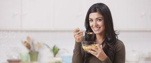 Foto: Diez alimentos para empezar el día: los desayunos más saludables