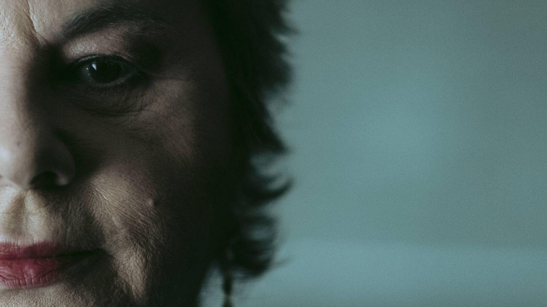 Imagen de 'Dolores: la verdad del caso Wanninkhof'. (HBO)