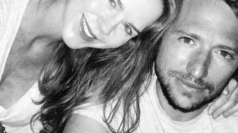 El comunicado con el que Amelia Bono y Manuel Martos confirman su divorcio