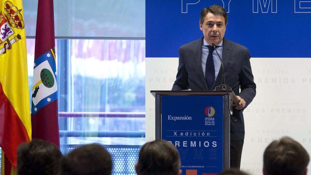 Madrid anuncia que el bilingüismo se extenderá a Bachillerato