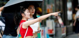 Post de ¿Qué pasa en Japón? Miseria, milagro, burbuja y fascinación cultural