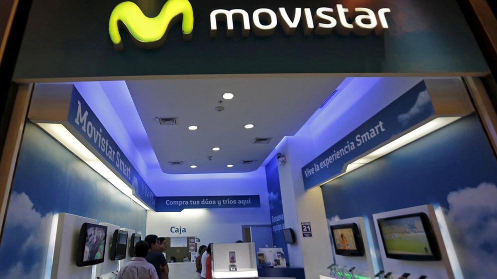 Facua demanda a Telefónica por la subida ilegal de Fusión