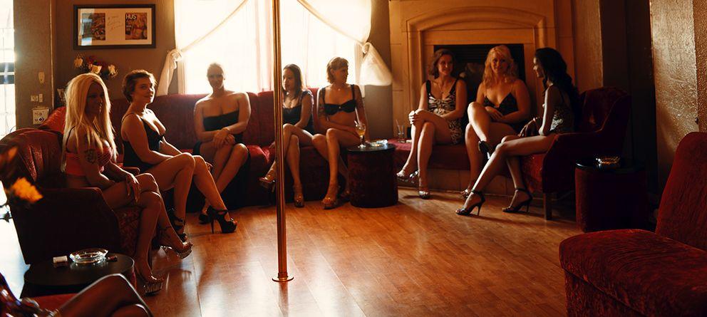 prostitutas en el retiro prostitutas mil anuncios