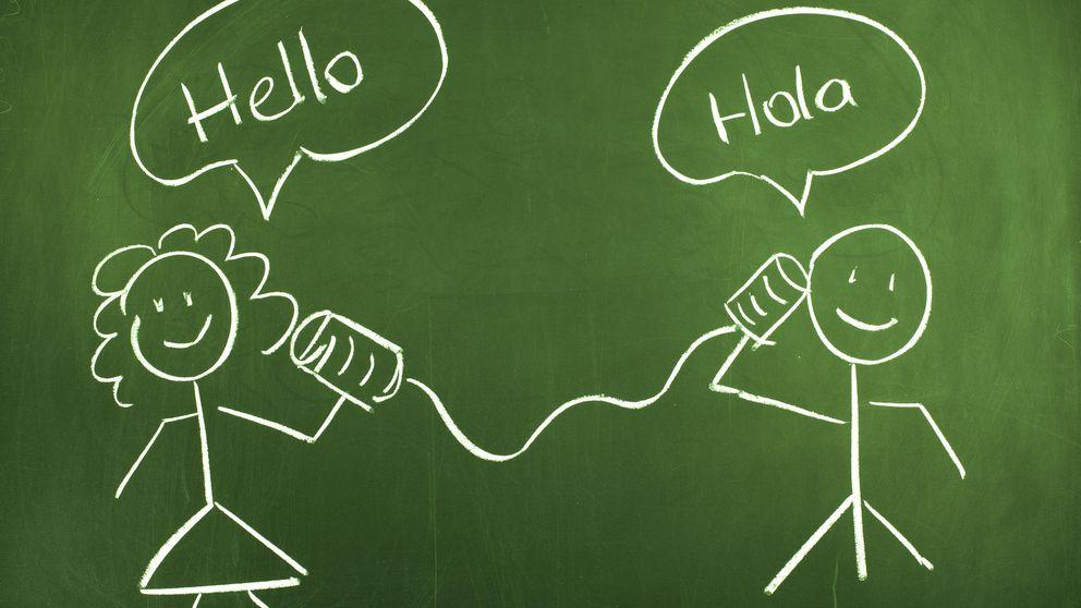¿Cómo afecta el bilingüismo a nuestra inteligencia?