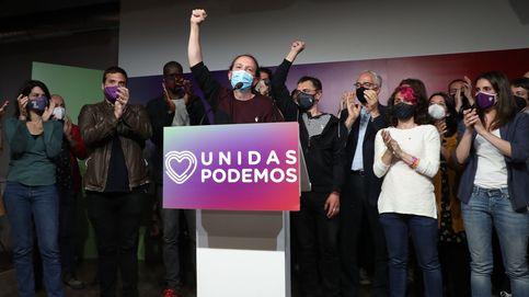El quién es quién en el nuevo Podemos coral y feminizado más allá de Belarra y Montero